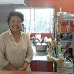 バンズ食堂|おばぁ秘伝のゆし豆腐と宮古島の恵み盛りだくさんの定食