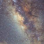 石垣島で満天の星を★観測スポット・星空ツアー・イベント