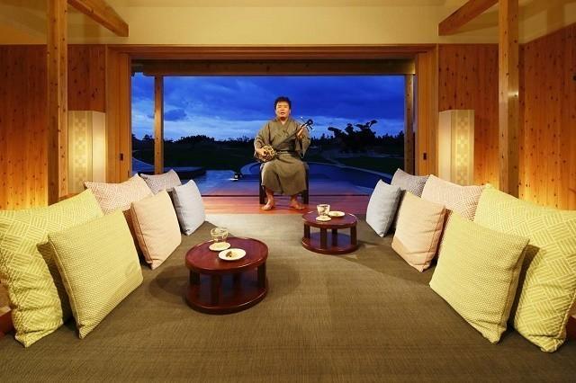 竹富島 ホテル
