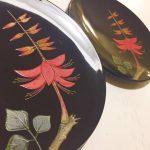 意外と知らない!沖縄の可愛い工芸品「琉球漆器」