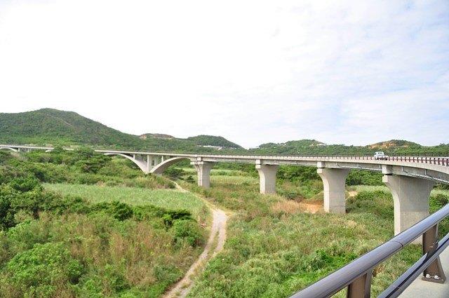 ティーダ橋