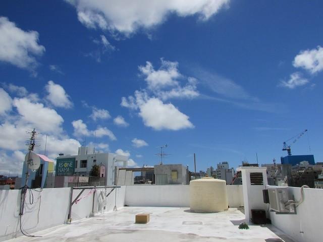 沖縄 ゲストハウス