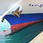渡嘉敷島への足、高速船・フェリーの予約・運賃・時刻表まとめ