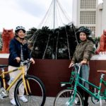 久米島をまるっとポタリング!自転車だから見える島の魅力をご紹介