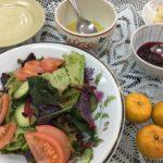 久米島でおばぁの料理教室!ゆるゆる濃すぎる島時間