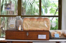 わざわざ食べたい!パン好きが沖縄旅行中に通う注目パン屋6選