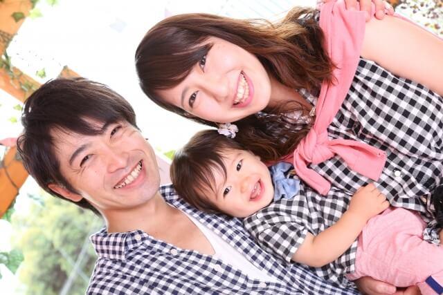 沖縄 4月 服装