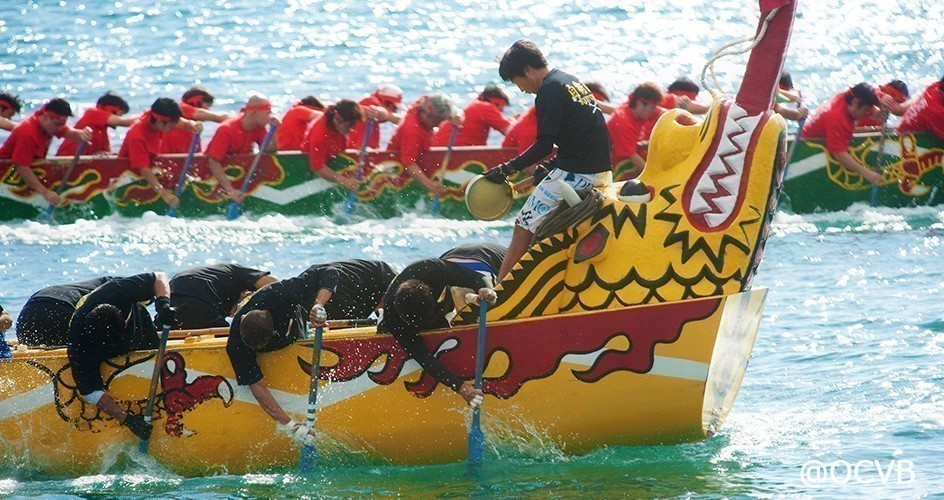 沖縄旅行 5月