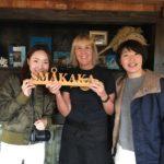 久米島でスウェーデン料理?「スモーカカ」でいただくヘルシーランチ