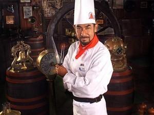 サムズ鉄板焼きステーキディナー