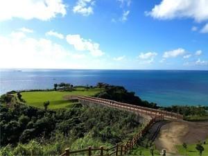 五感満足沖縄本島南部バスツアー