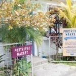 こだわりの品揃え「ポートリバーマーケット」│生活に沖縄色を添えて