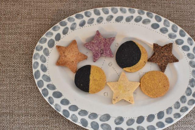 ハイセンス沖縄土産 「北極」クッキー