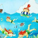 沖縄の精霊「キジムナー」気になる伝説の生き物の謎に迫った!