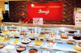 沖縄県民の台所を支えるグローサリー「ジミー」を訪問してきた!