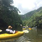 西表島観光の観光・絶景スポットランキングBEST10