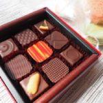 沖縄チョコレートに恋して♡Jacaranda Blueで至福の1粒
