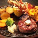 沖縄のステーキ堪能をするなら!アメリカンな老舗「サムズ」へ行こう