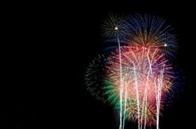 【2020年版】沖縄本島の花火大会まとめ|沖縄の夜も楽しんじゃおう!