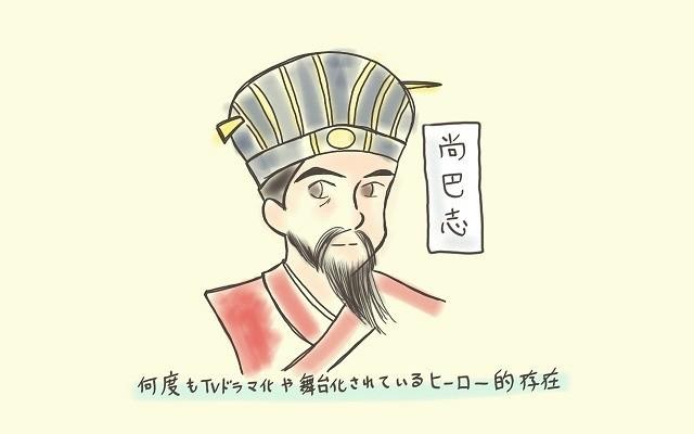 琉球王国 歴史 尚巴志