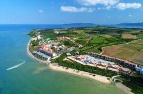 思い出に残る旅を演出する!石垣島・沖縄本島で泊まりたいホテル7選