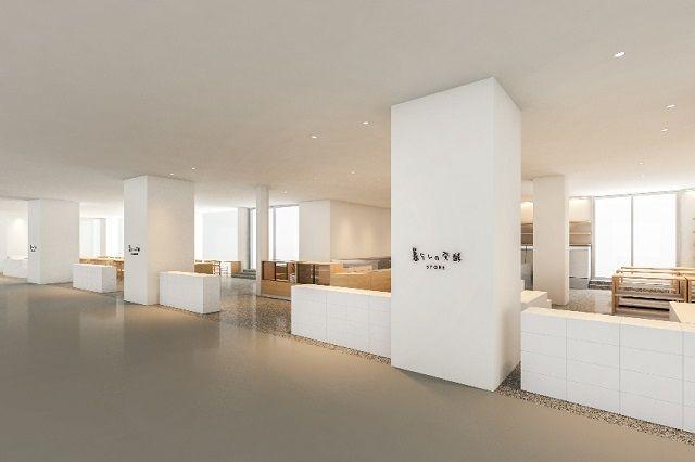 沖縄 2泊3日 モデルコース EMウェルネスリゾート コスタビスタ沖縄 ホテル&スパ 暮らしの発酵DELI&CAFE+STORE