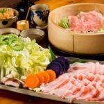 沖縄絶品グルメ!美味しいあぐー料理を食べるなら『しまぶた屋』へ