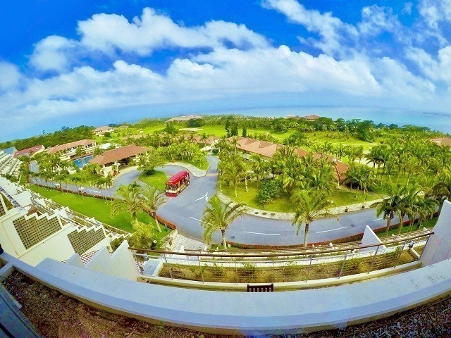 沖縄在住者 イチオシ 10スポット