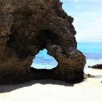 池間島のハート岩♡行き方・干潮時間の調べ方・周辺スポット