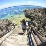 伊良部島の絶景観光スポット10選【2020決定版】