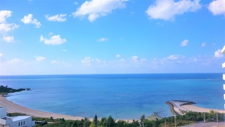 沖縄旅行で楽しかった事をパパが子どもに聞いてみた