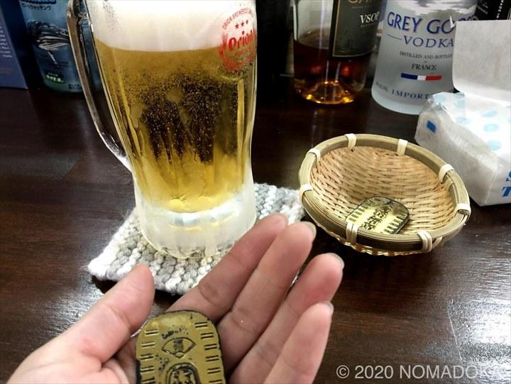 沖縄 長期滞在 栄町市場 食べ歩き せんべろ