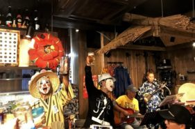 宮古島の居酒屋10選|地元宮古島ガールが通う美味しいお店