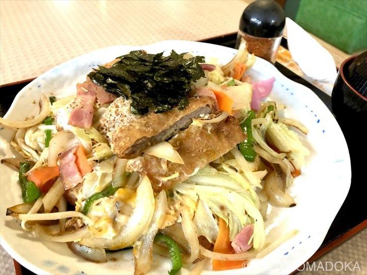沖縄長期滞在 宜野湾 喫茶店