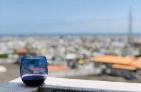 【沖縄プチ移住】沖縄&アメリカ文化が混ざり合う街|③コザ