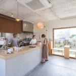 雰囲気がいい宮古島のおすすめカフェBEST5