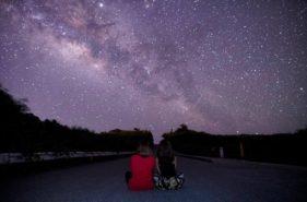 宮古島の星空スポット紹介~満天の星に感動!天の川や南十字星も~