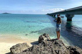冬ならではの宮古島の楽しみ方!おすすめの観光プランをご紹介します!