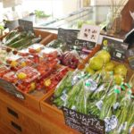 獲れたてやんばる野菜がおいしくて可愛い!野菜直売カフェCookhal