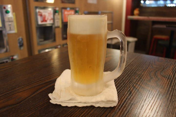 沖縄 慣習 おしぼりコースター