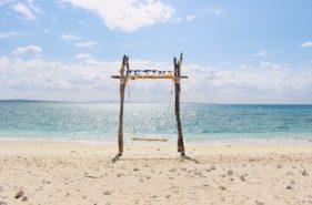 伊江島のビーチ2選|伊江ビーチorGIビーチあなたならどっちに行く?
