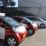 伊江島のレンタカー情報|予約・料金・フェリーに車を載せた場合との比較