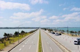 海中道路のんびりドライブ|カフェ・ビーチ・観光おすすめ立ち寄りスポット10選