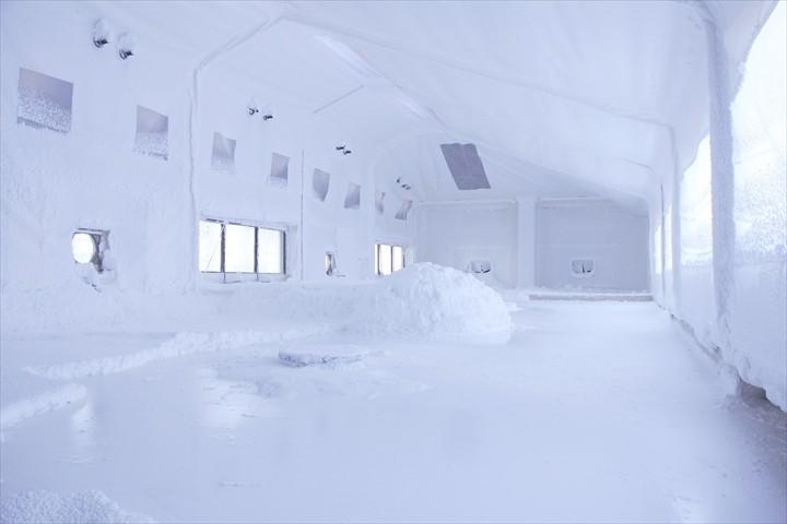 海中道路 ドライブスポット ぬちまーす観光製塩ファクトリー 宮城島