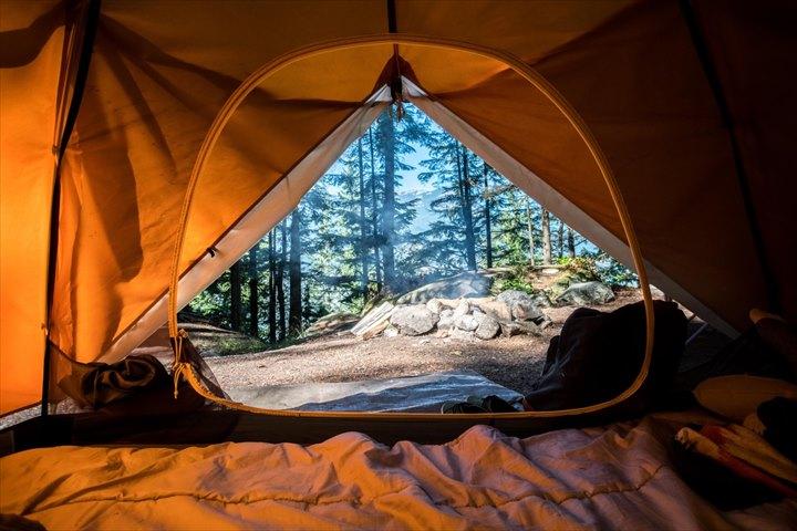 沖縄のキャンプ場おすすめ11選【2021最新】
