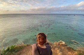 沖縄上級者向け!沖縄の自然美を堪能できる知る人ぞ知る観光スポット10選