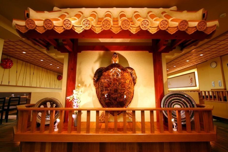 味と踊りの竜宮城 うらしまでの楽しみ方|沖縄ラボPassでもっと沖縄旅行を楽しもう