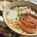 沖縄料理まとめ|あなたはいくつ食べたことある?