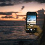 沖縄旅行で意識したいスマホカメラ写真撮影・補正の基本テクニック