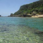 沖縄本島南部の穴場観光スポット8選|那覇から車で30分圏内!沖縄の濃密な自然・歴史を感じる